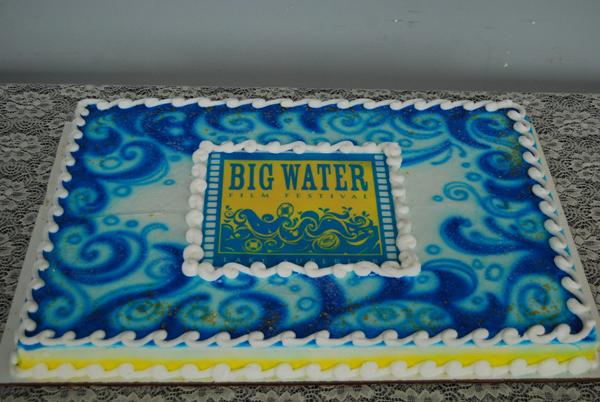 2013-big-water-film-fest-13