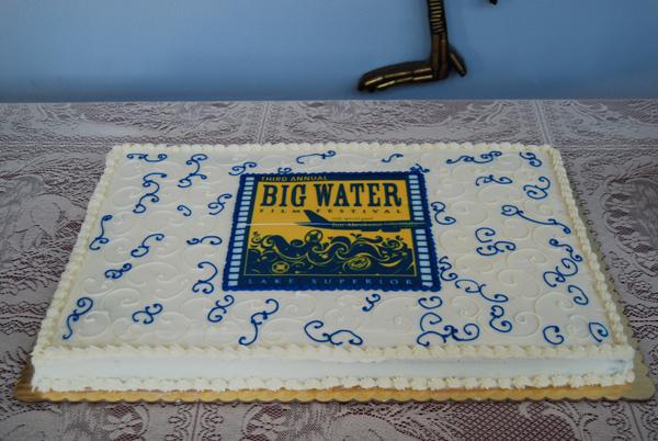 2013-big-water-film-fest-3