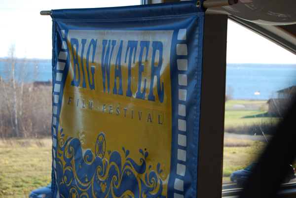 big-water-film-fest-8