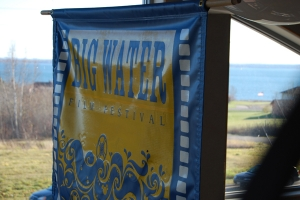 big-water-film-fest-8