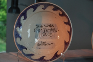 big-water-film-fest-21