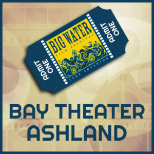 Bay Theater Ashland