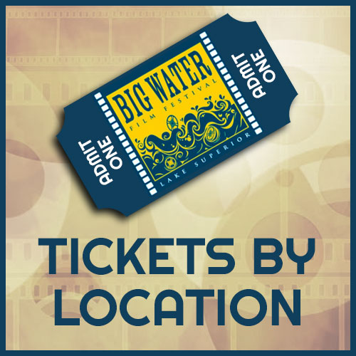 Tickets by Location